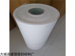 耐高溫陶瓷纖維紙