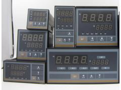 XSC8-AHT调节仪 调节控制仪XSC8-AHT2CA3B1V0