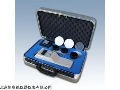 HABD-1B. 便携式白度仪