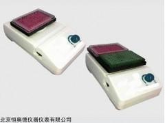 HAD-8001. 微孔板专用振荡器