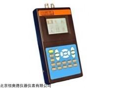 HAD710. 腐蚀速率仪