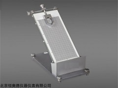 DP-CZYG. 初粘性测试仪