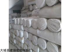 大城無塵石棉布廠家