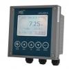 PHG-2081X型酸碱度/氧化还原控制器