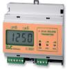 C3655 在线式电导率测定仪(包邮)