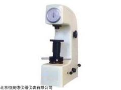 HAD-HXR-150. 洛氏硬度计