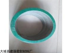加工無石棉橡膠墊片
