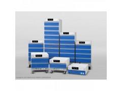 日本菊水PCR6000LE PCR-LE系列 高?#20998;?#20132;流安定化电源