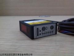 cd33 位移传感器cd33