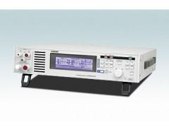 日本菊水 KFM2030 阻抗测试仪