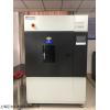 JW-1108 江西氙灯耐气候试验箱
