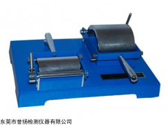 LT9148 QTB型腻子柔韧性测定仪