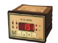 BC 7335 在线式电导率仪(包邮)