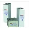GD1200 GDPGP蓄电池/全国供应、直销电池