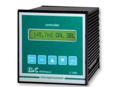 CL7685 固定式余氯浓度实时监测仪