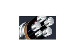 铠装高压电缆YJV22-3*50