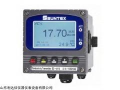 EC-4110 4110RS 智能型电导率/电阻率变送器