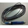 SZ283 二氧化氯电极