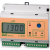 CL3630 固定式余氯分析仪