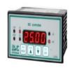 CL7335 氯气/二氧化氯/臭氧分析仪