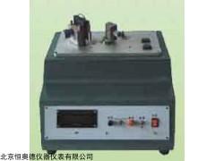 HAD-ZTD-10. 纸板挺度检测仪