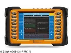HAD-STH310. 便携式振动分析仪