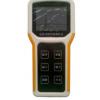 SDDL-2058 電纜故障智能測距儀