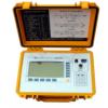 SDDL-500 通訊電纜故障測試儀