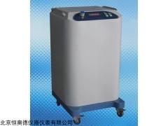 HAD-KJ-BE. 无油气体压缩机