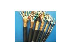 矿用信号电缆-MHYVRP屏蔽电缆
