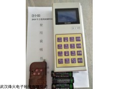 CH-D-003 免安装无线地磅控制器