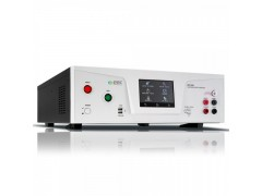 EPV-500系列 EPV-540 台湾华仪 EPV-530 功能安规分析仪