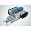 ADVU-12-15-A-P-A FESTO电磁阀流量特性,供应德国FESTO