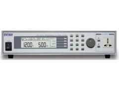 6700系列 台湾华仪 6705 线性可程式交流电源