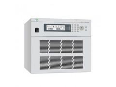 EAC系列 台湾华仪EAC-303可编程单/三相交流电源
