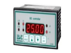 BC 7635 固定式电导率测定仪