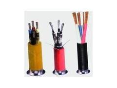 VLV22 3*25+1*16铝芯电力电缆