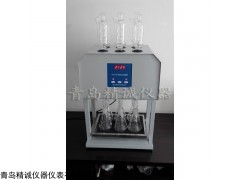 JCSZ300 标准COD消解器(6管)