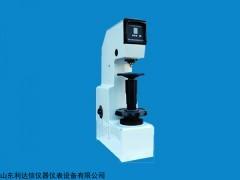 HB-3000B 布氏硬度计的用途