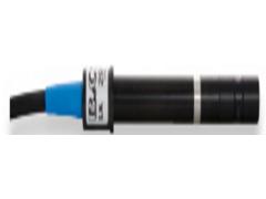 SZ 654.1 极谱法溶解氧传感器/电极