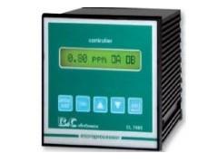 OD7335 在线式溶解氧分析仪(顺丰包邮)