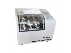 台式空气浴恒温摇床TS-100C
