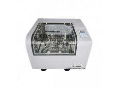 台式空气浴恒温摇床(制冷型)TS-200B