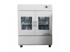 双层特大容量空气浴摇床TS-2112B(制冷型)