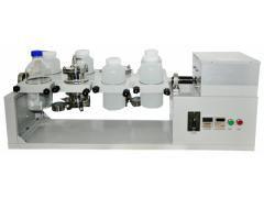 TS-2012W 全自动旋转振荡器