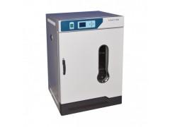 立式鼓风干燥箱DHG-9145AE(140L)