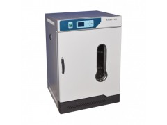 电热恒温鼓风干燥箱101-A2(140L)