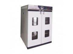 电热恒温鼓风干燥箱101-A4(640L)