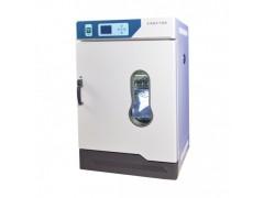 电热恒温鼓风干燥箱101-A1(70L)