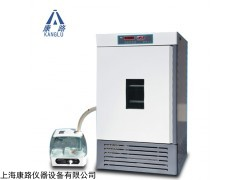 恒溫恒濕箱LHS-70BE